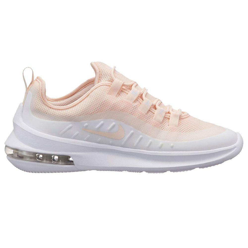 Nike Air Max Axis Sneakers Women guava ice white
