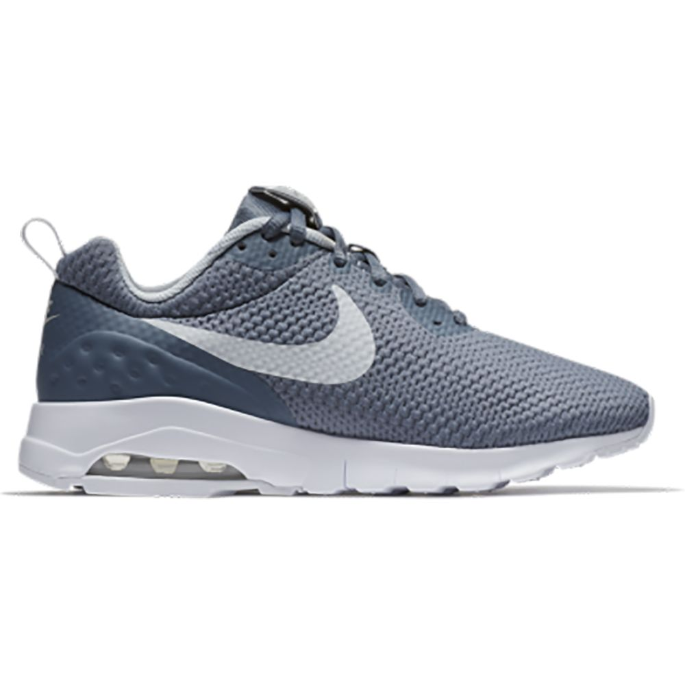 newest ff4e4 f92e5 Nike - Air Max Motion LW Shoe Unisex armory blue at Sport ...