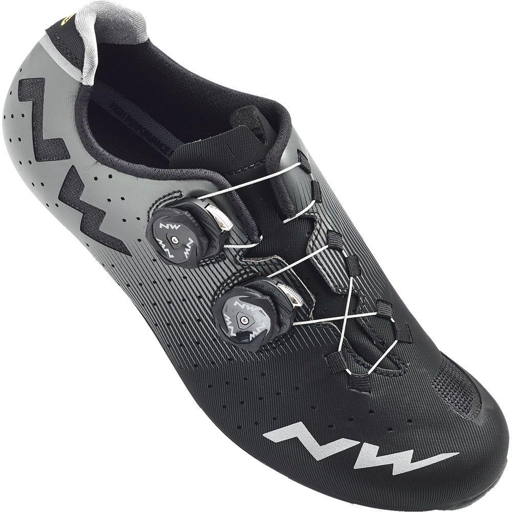 Northwave Shoe Fit