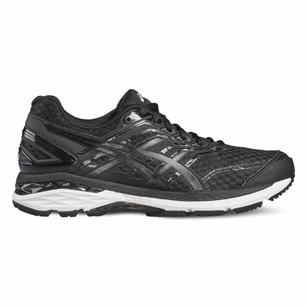 ASICS - GT-2000 5 running women black at Sport Bittl Shop