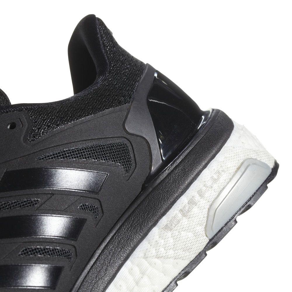 adidas Supernova ST Laufschuhe Damen ftwr white core black