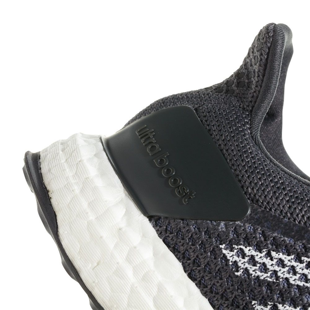 adidas - Ultra Boost ST W running shoes women carbon at ...