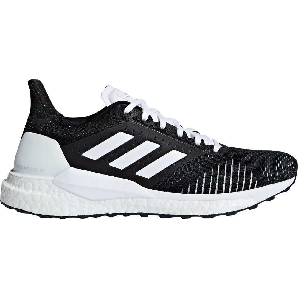 Flexibility White Black Adidas Originals Women's Tech Ii