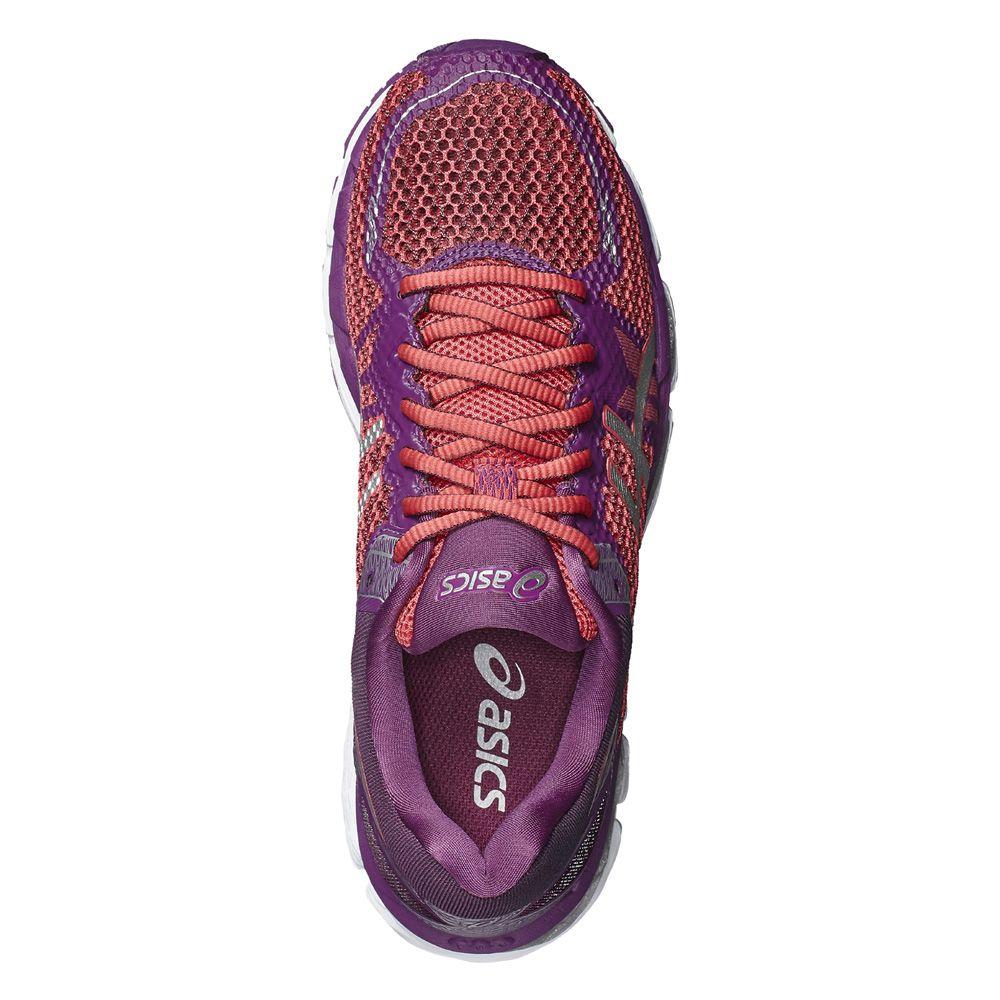 ASICS - GEL-Luminus Running Shoes women berry at Sport Bittl ...