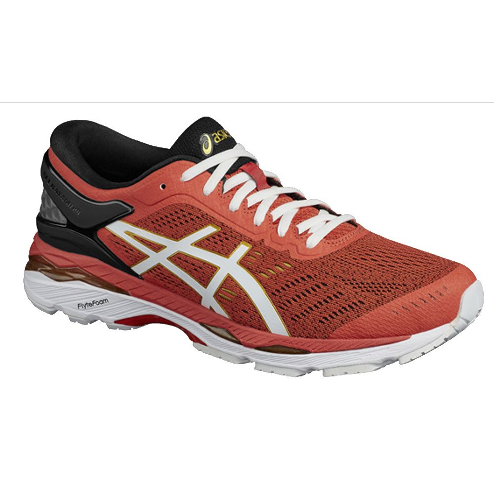 ASICS - GEL-Kayano 24 Japan Edition running shoes women ...