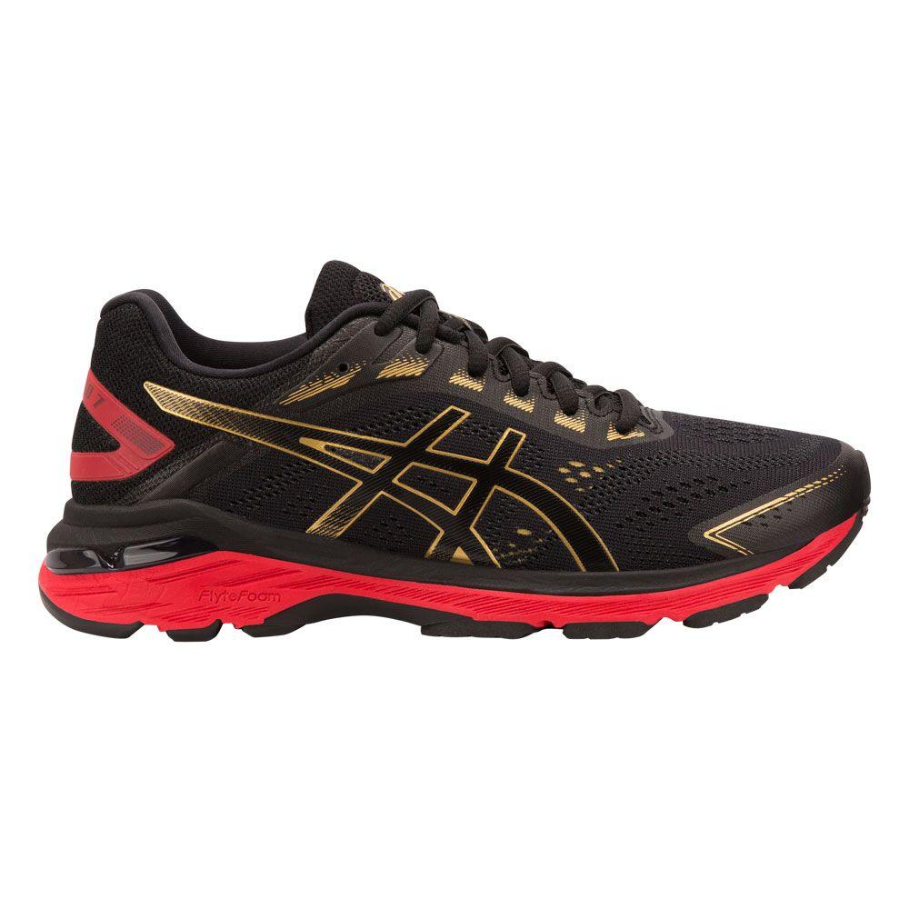 ASICS - GT-2000 7 Running Shoes Women