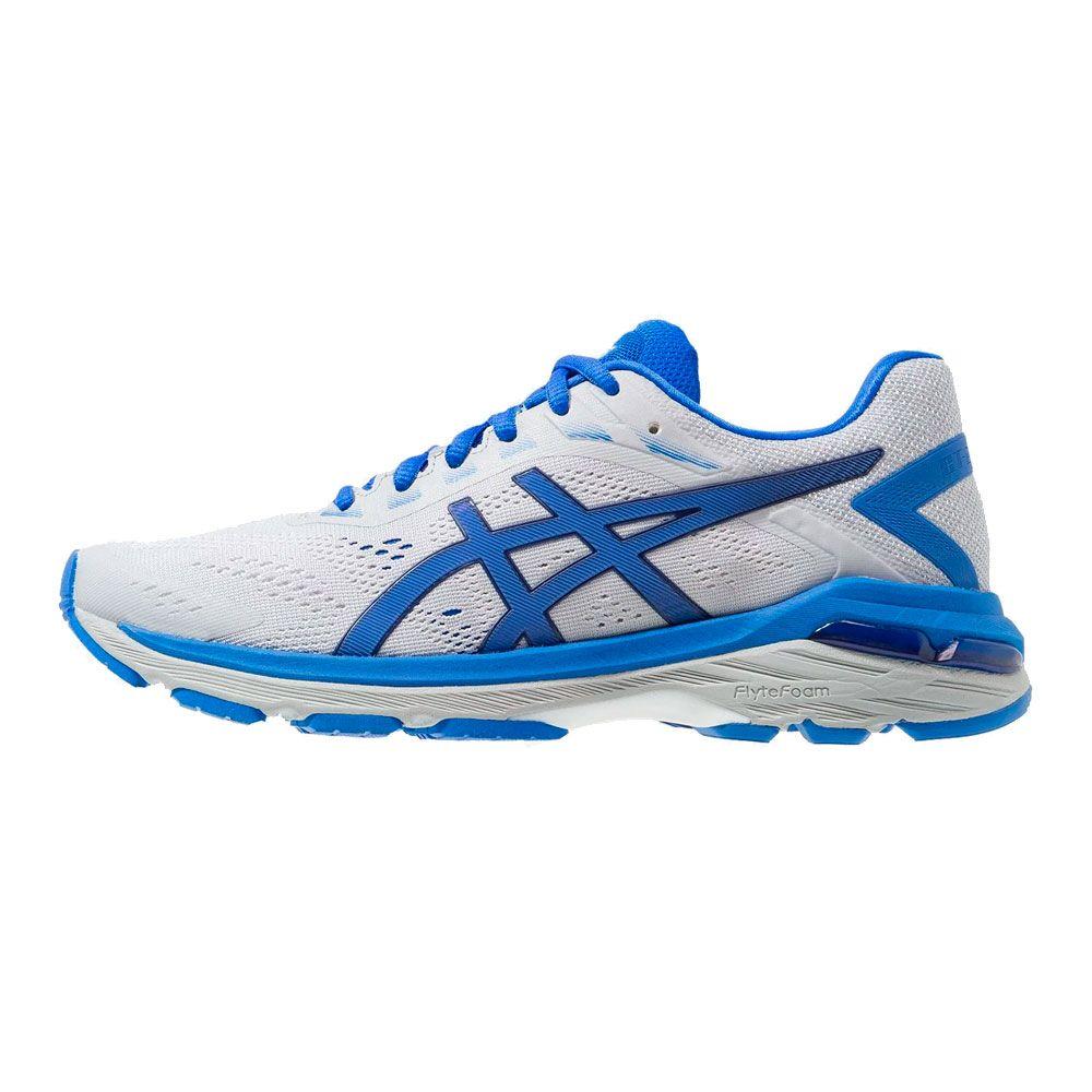 GT-2000 7 Lite-Show Running Shoes Women