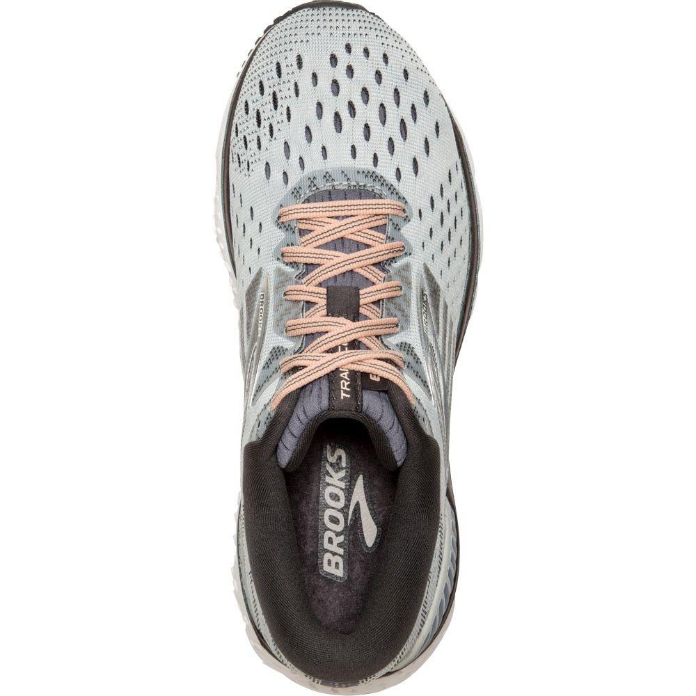 Brooks - Transcend 6 Running Shoes