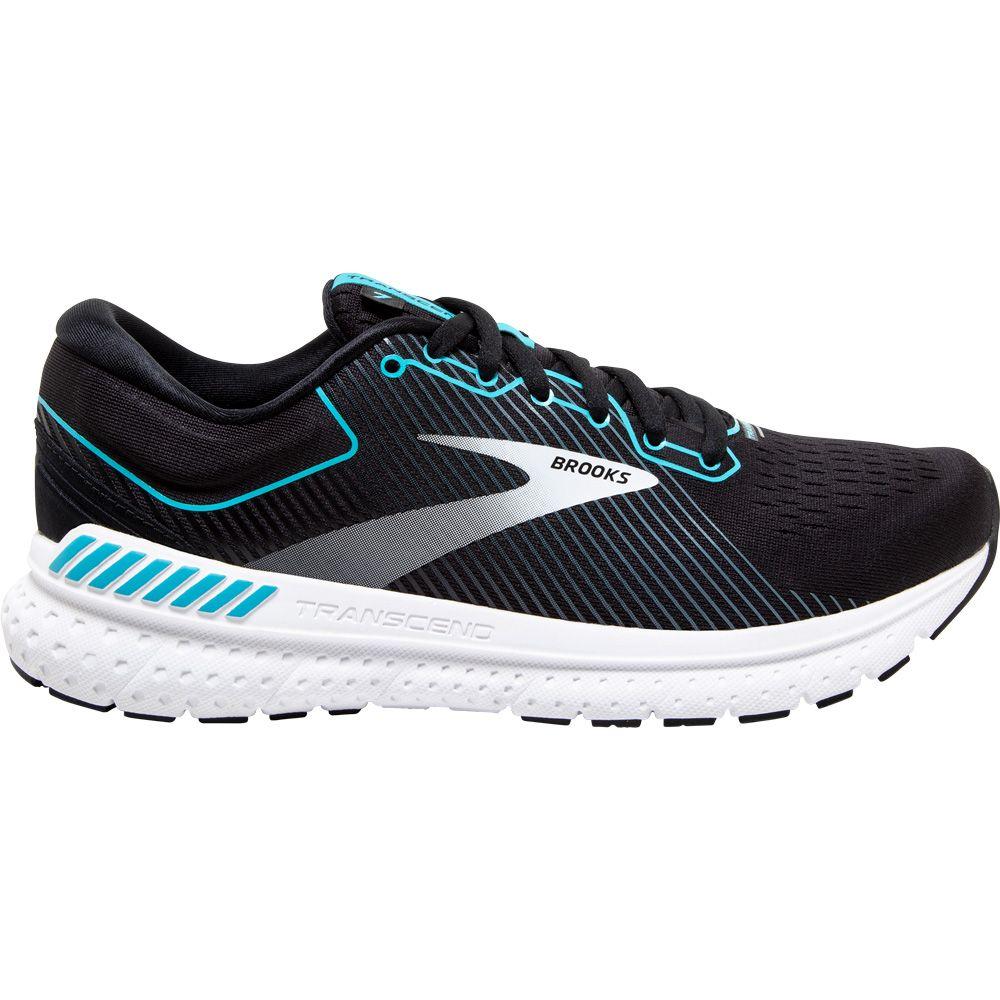 Brooks - Transcend 7 Running Shoes