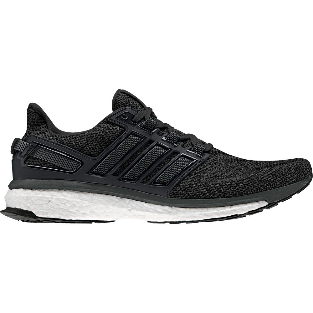 info for b1f78 7eb4b Energy Boost 3 Laufschuh Damen core black