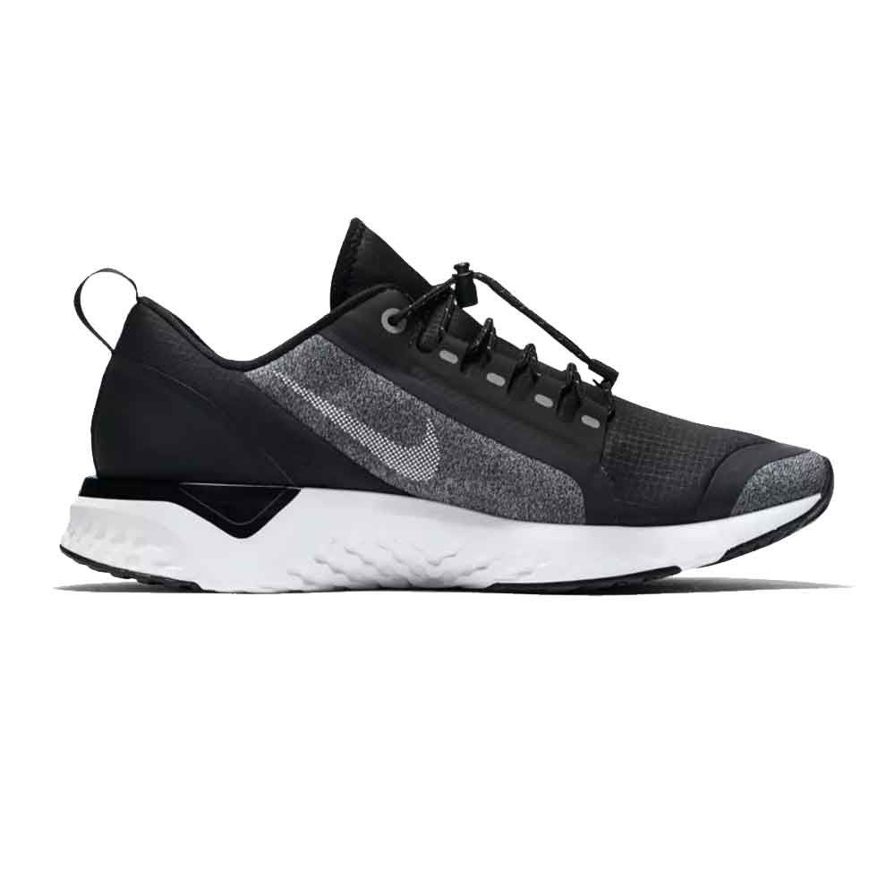 2c45145c904 Nike - Odyssey React Running Shoes Women black at Sport Bittl Shop
