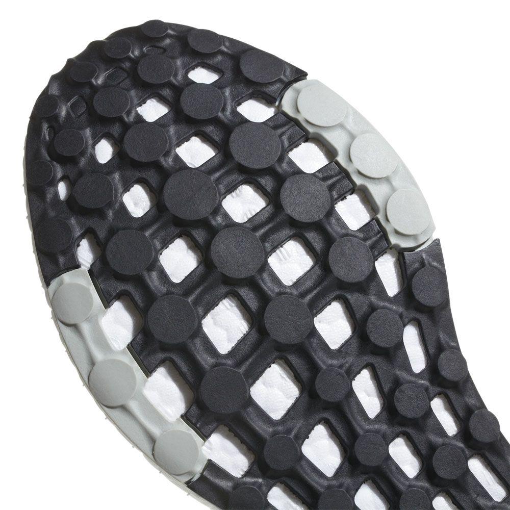 f4dd42c3720fb adidas - PureBoost DPR Running Shoes Women ash silver raw green aero ...