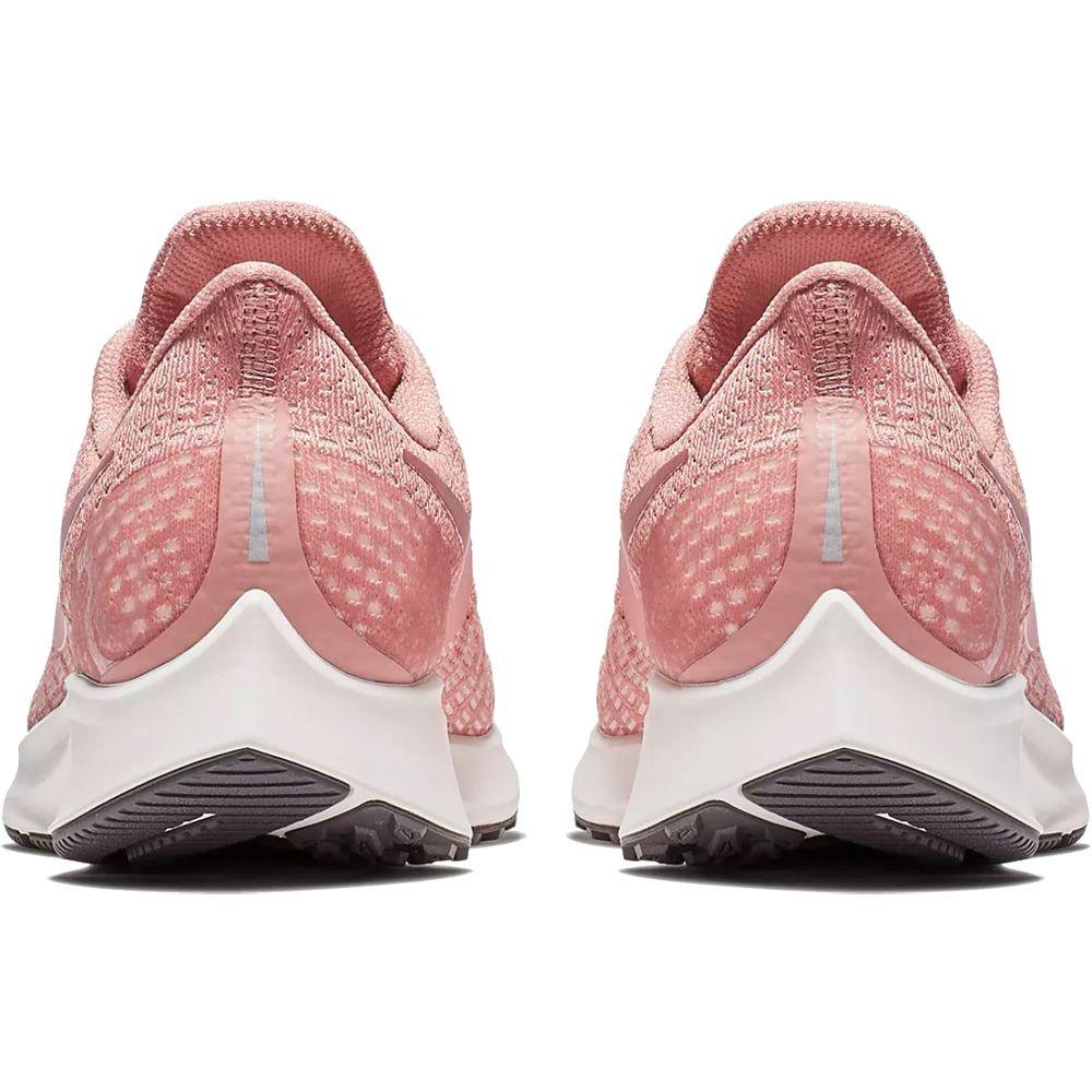 tint rust guava Laufschuh Pegasus Zoom pink Damen 35 pink ice Nike 29HeDIWEY
