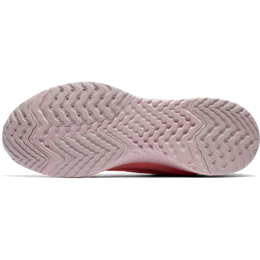 e6de2e003d2185 Nike - Odyssey React Women oracle pink coral stardust at Sport Bittl ...