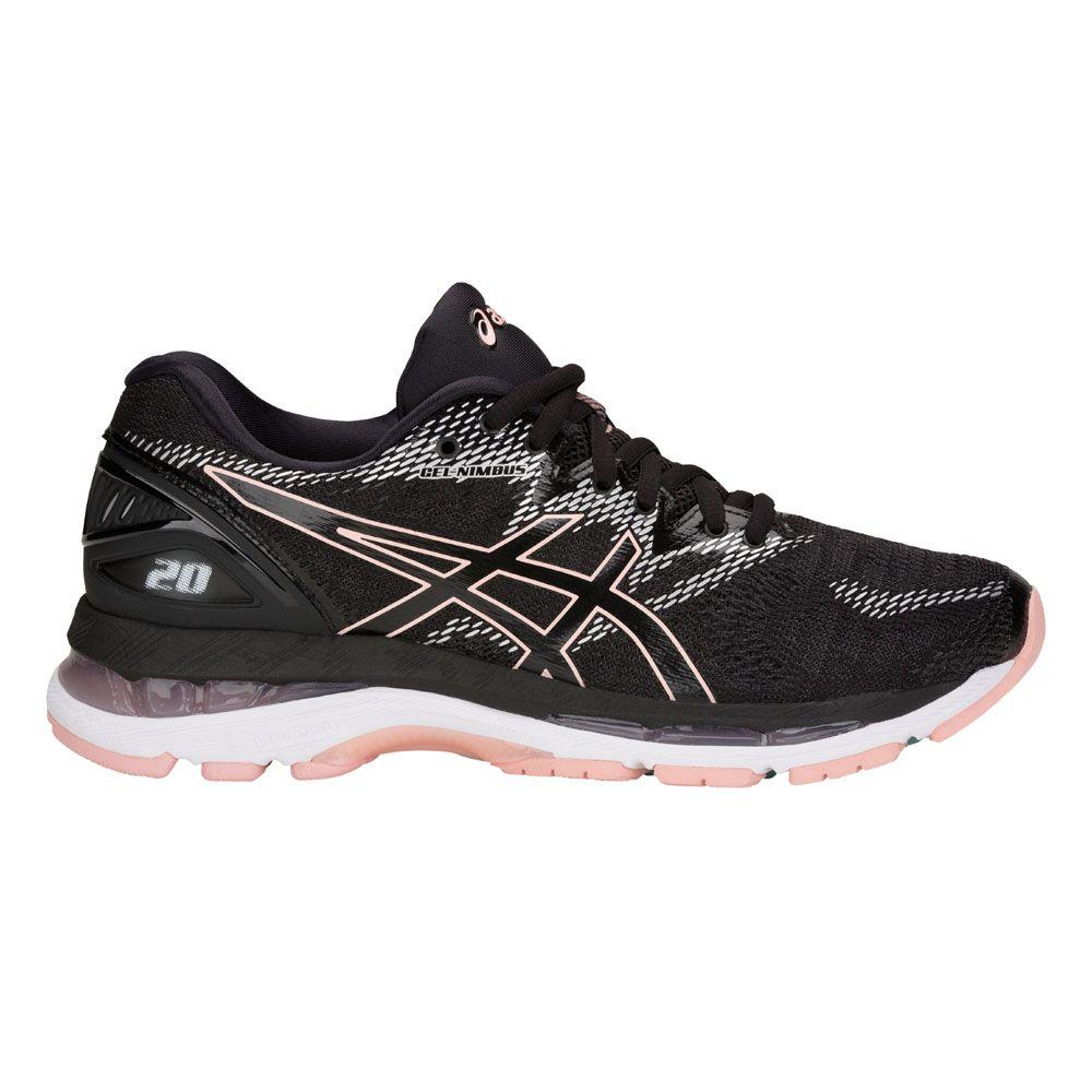ASICS - Gel-Nimbus 20 Running Shoes