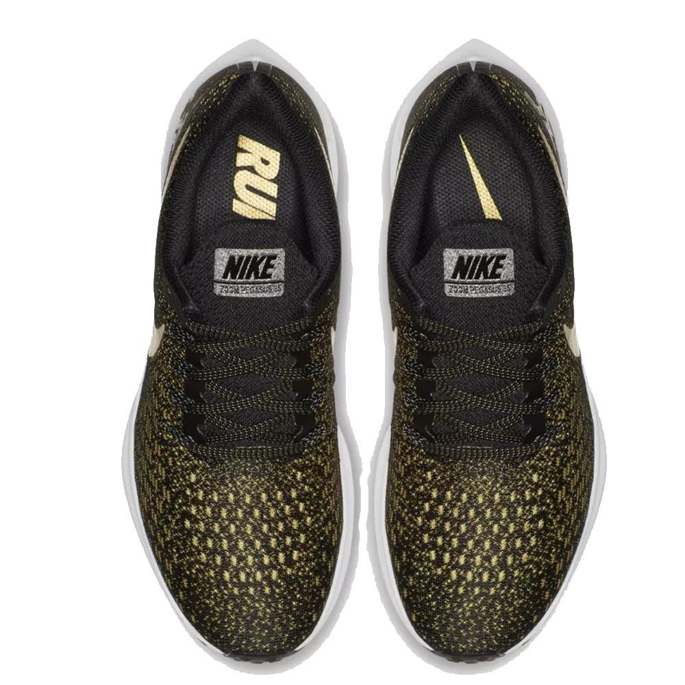 NIKE Women's Air Zoom Pegasus 33 Running Shoes Bob's Stores