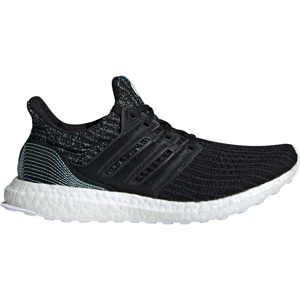 buy popular 3765b 7f105 UltraBoost Parley Laufschuhe Damen core black footwear white