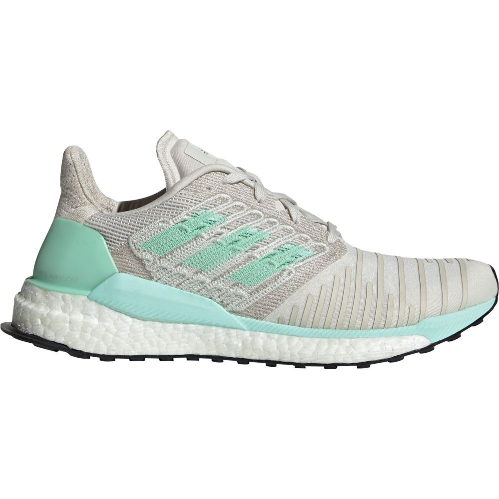 adidas - SolarBoost Running Shoes Women