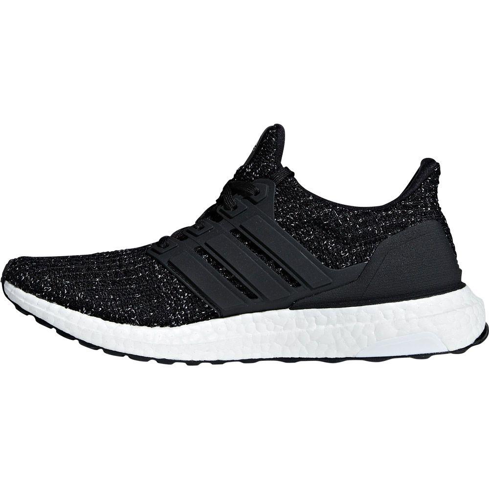 adidas UltraBoost Running Shoes Women core black footwear white