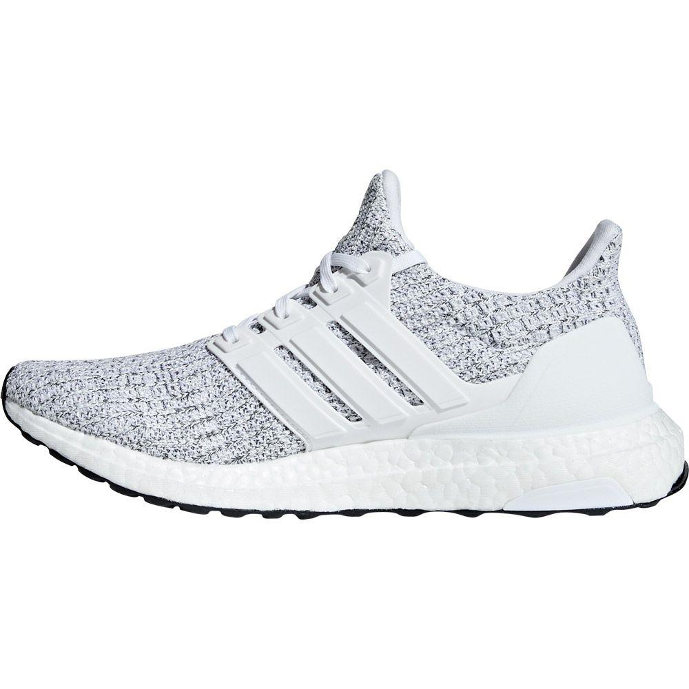 online retailer 1310c 64d9b adidas - UltraBoost Running Shoes Women footwear white non-dyed
