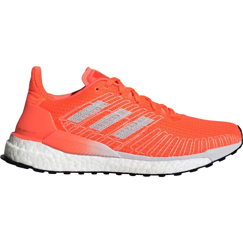 adidas Damen Laufschuhe Solar Boost W
