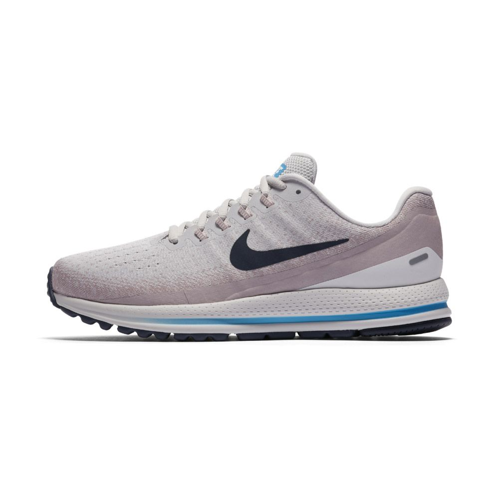 Nike Air Zoom Vomero 13 Running Shoes Women light atomic