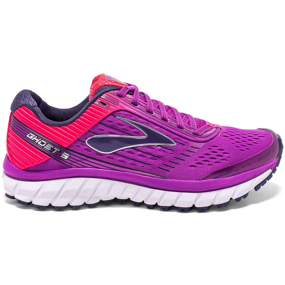 Brooks - Ghost 9 W running shoe women