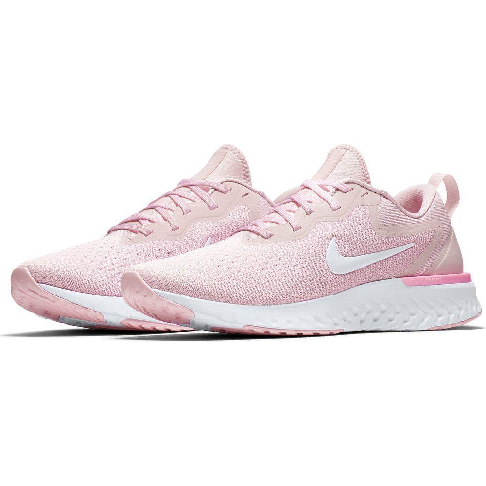 a4fa2165c54552 Nike - WMNS GLIDE REACT LAUFSCHUHE at Sport Bittl Shop