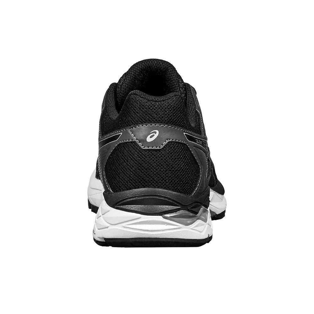 Chaussures De Running Femme Gel Zone 6 ASICS | INTERSPORT