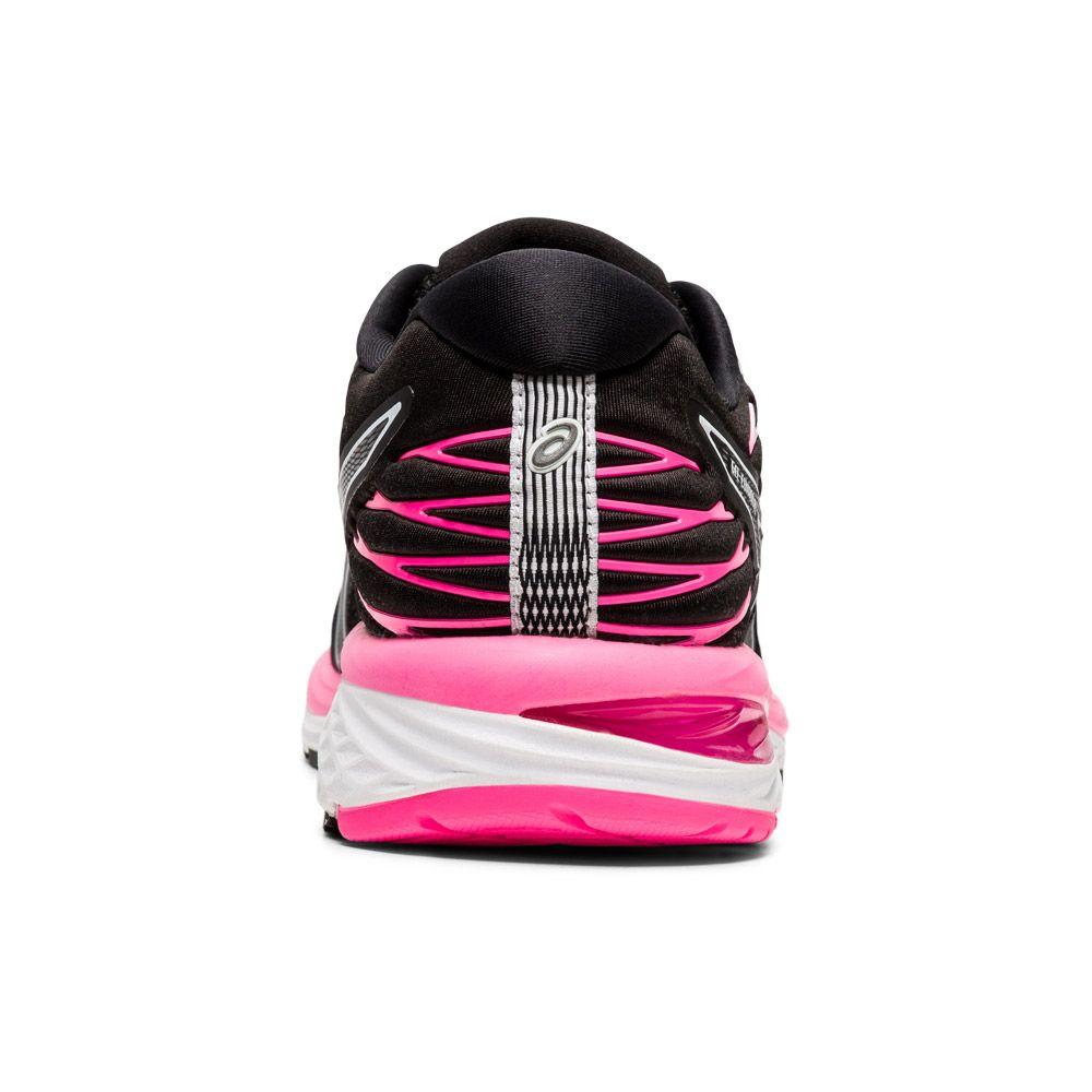 ASICS - Gel-Cumulus 21 2A Running Shoes Women black at Sport ...