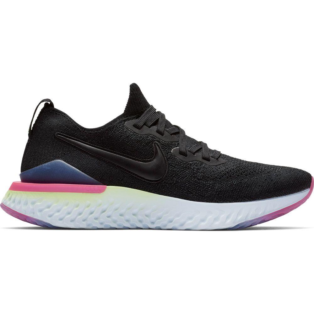 nike epic react flyknit 2 running sneakers