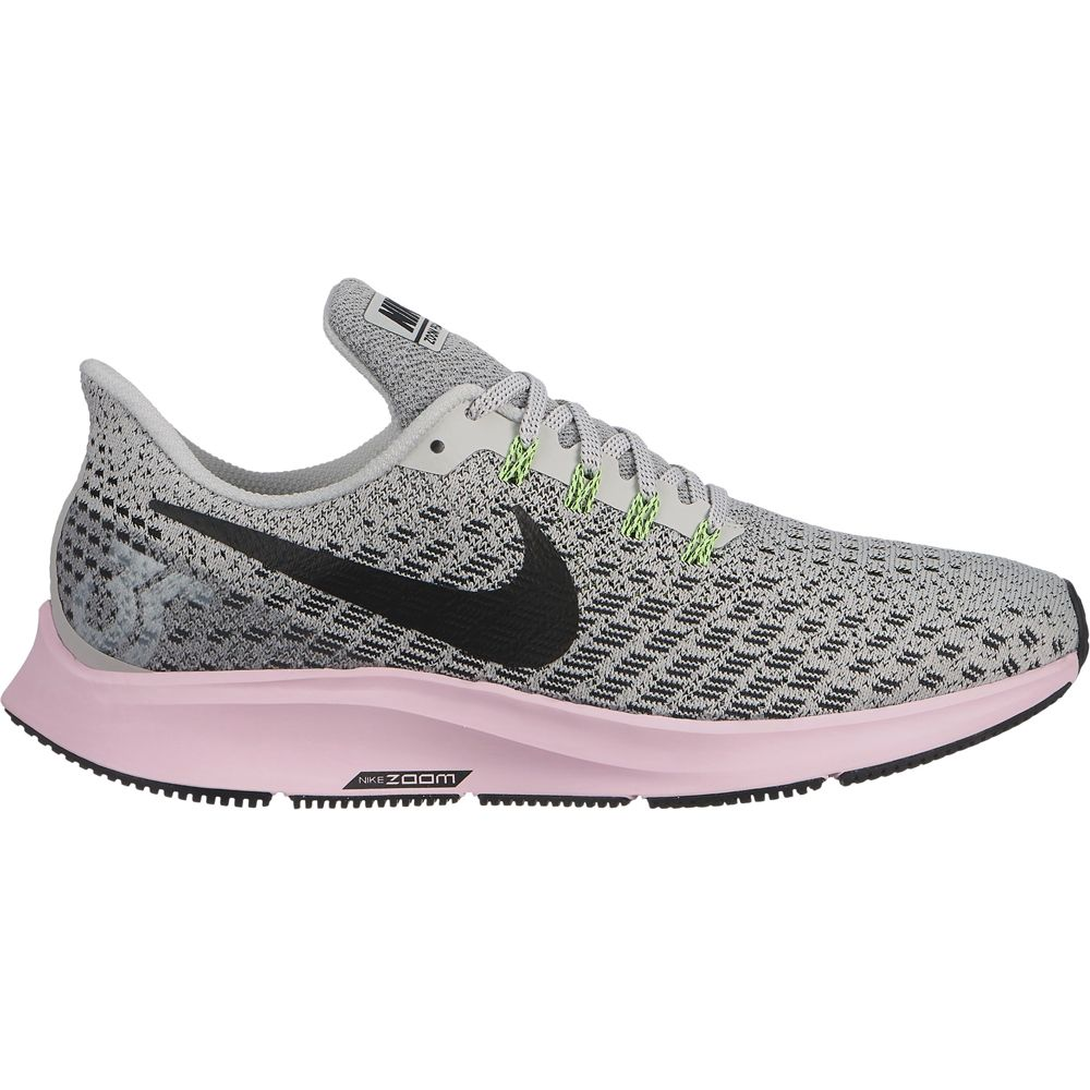 Nike Damen Air Zoom Fitness 2 Gymnastikschuhe