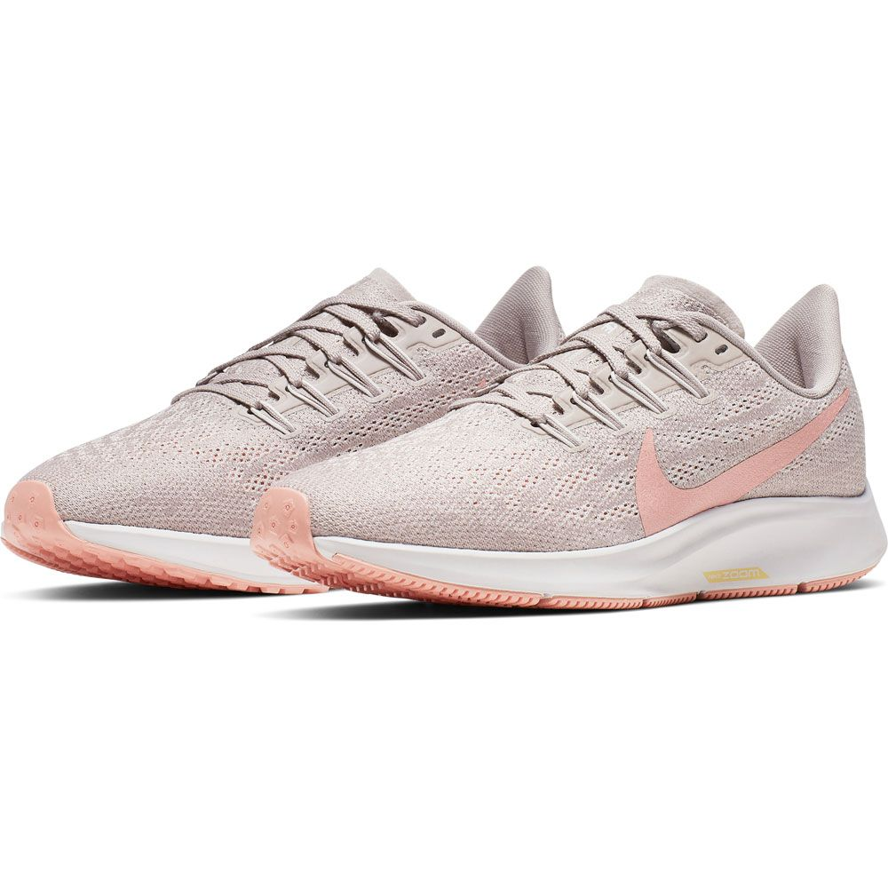 nike air zoom pegasus 36 rosas