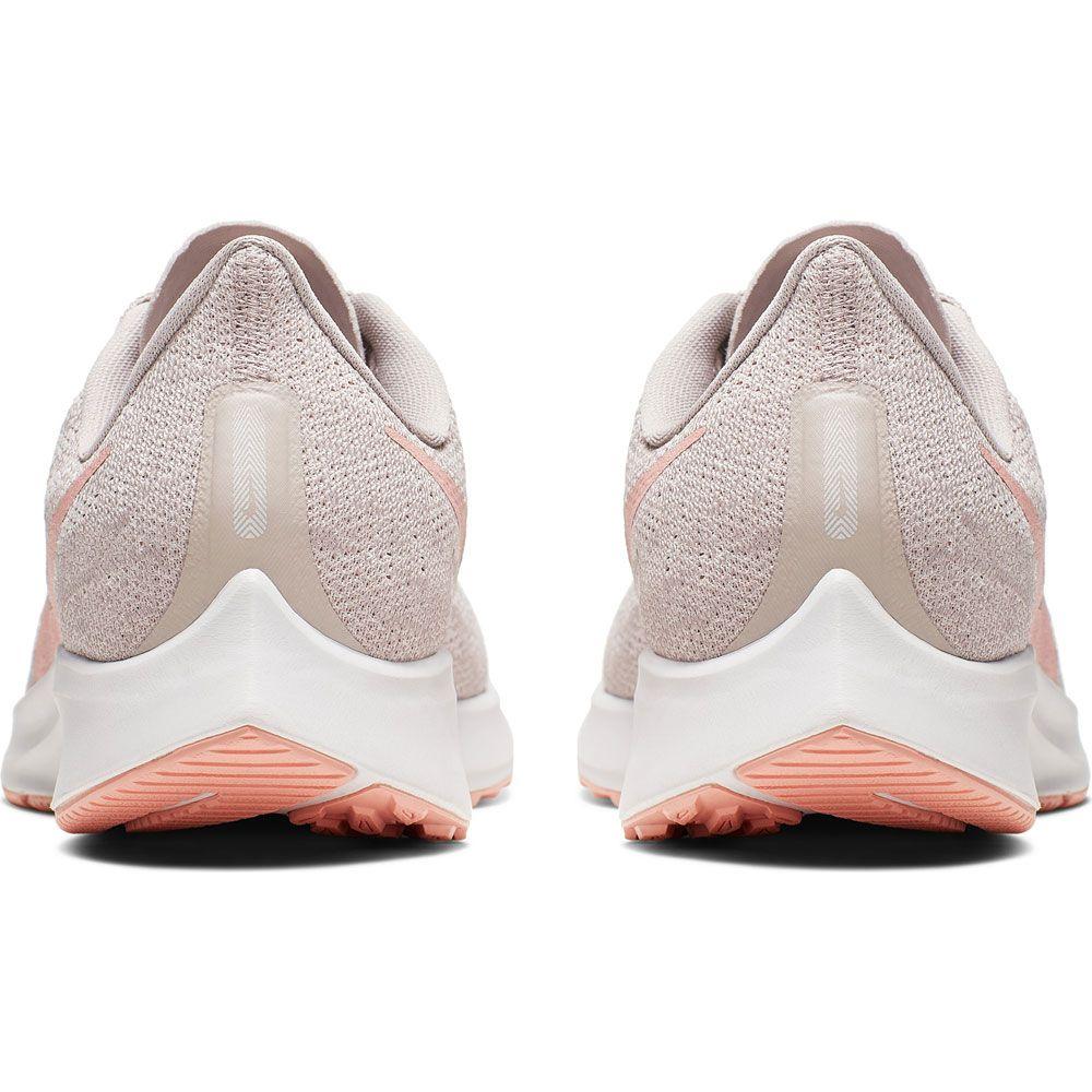 Nike Vomero 14 Women's Running Shoes Pink QuartzVast Grey