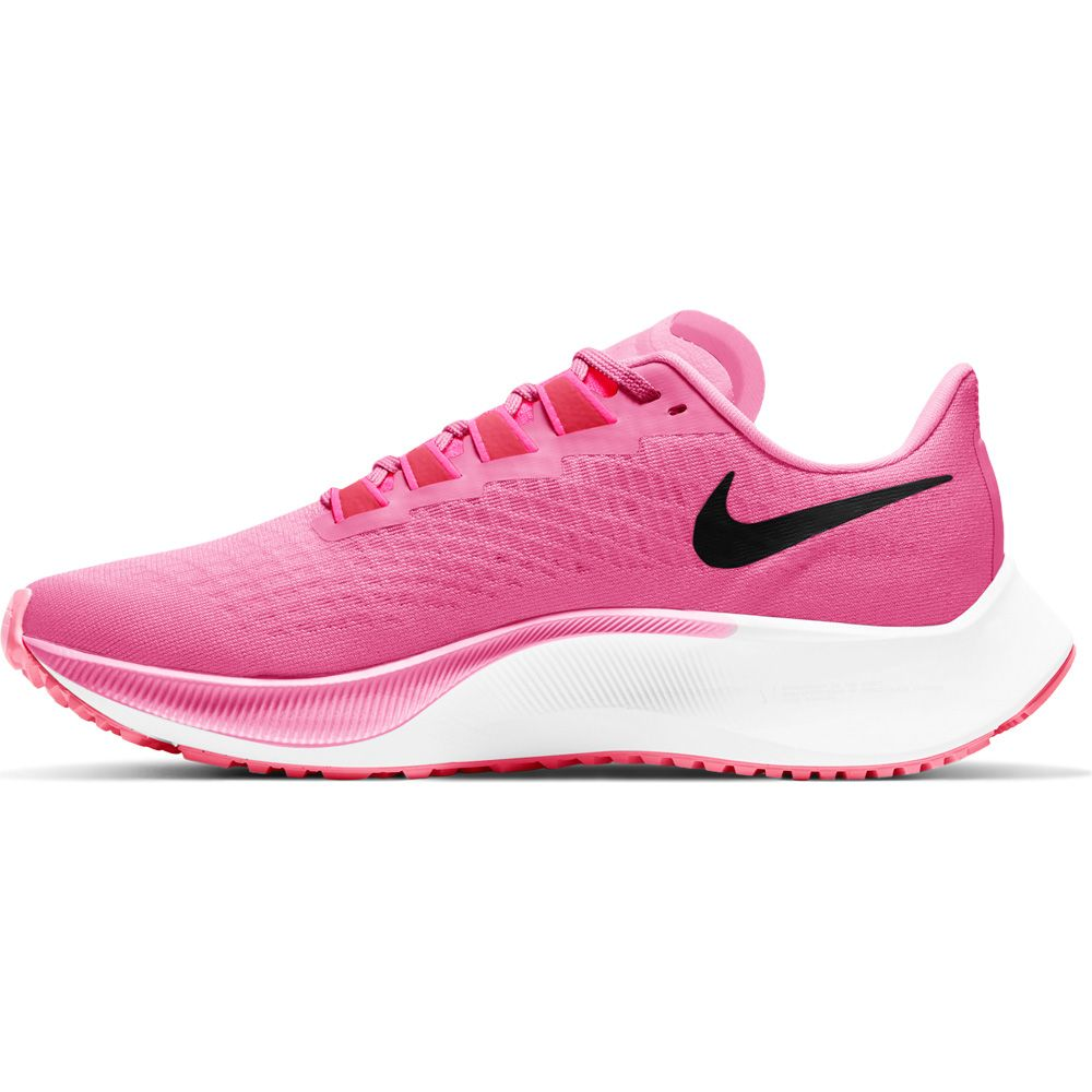 Air Zoom Pegasus 37 Running shoes Women
