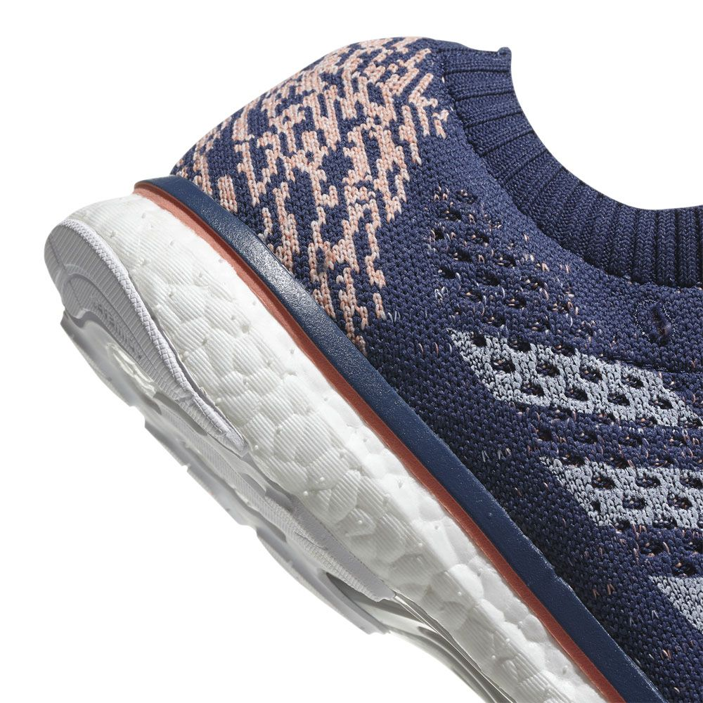 8a3e5ca3cf915e adidas - Adizero Prime Boost LTD Running Shoes Women noble indigo ...