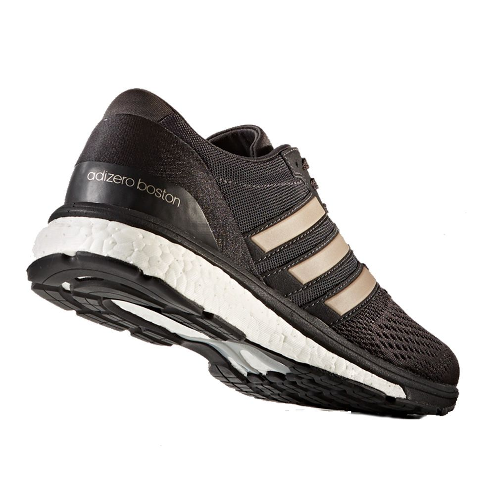 adidas Adizero Boston 6 W, Women's Competition Running Shoes