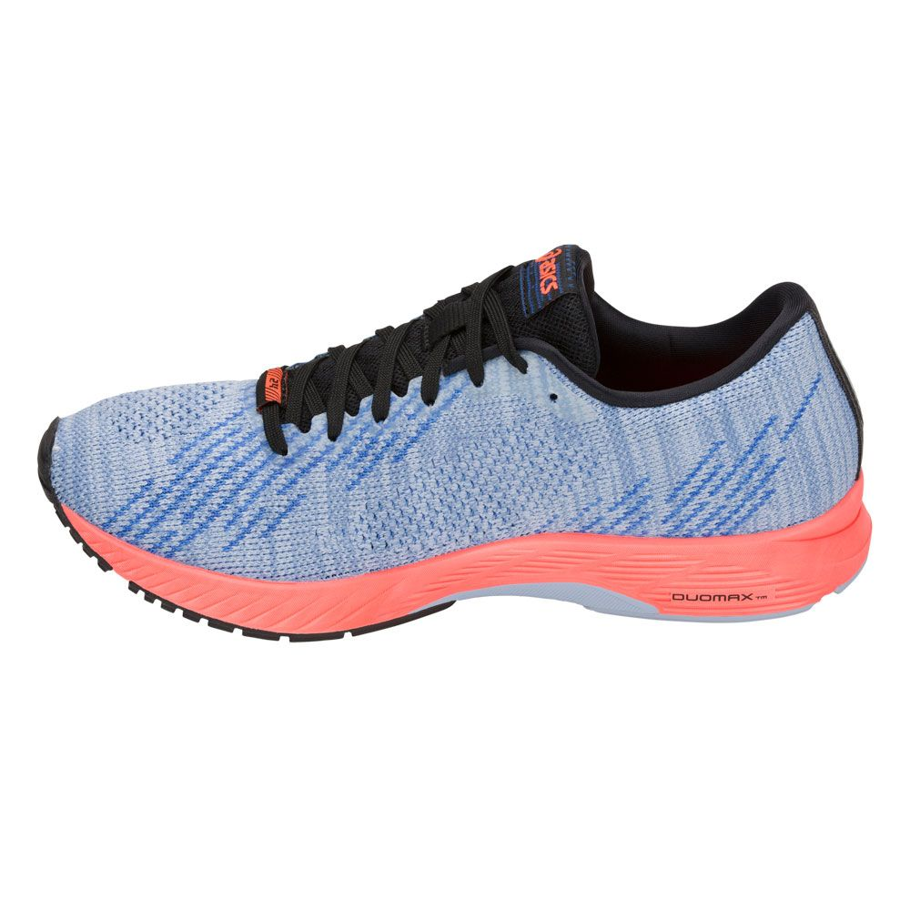 ASICS - GEL-DS Trainer 24 Running Shoes Women mist illusion ...