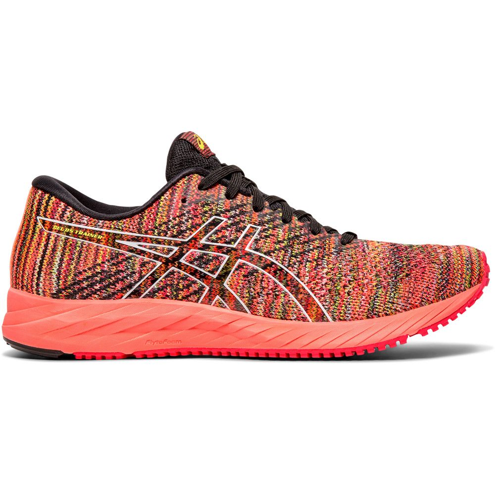 ASICS - Gel-DS Trainer 24 Running Shoes Women sun coral at ...