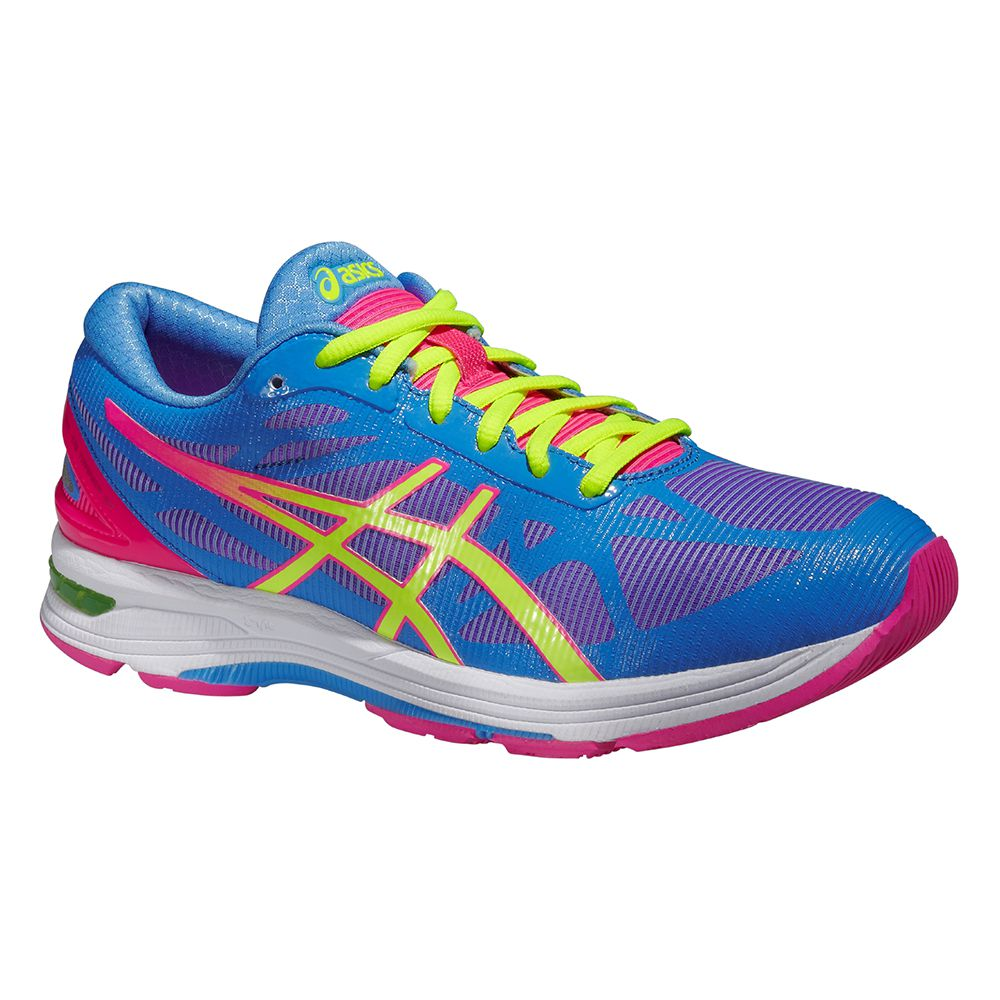 2a46a03fa7b7 ASICS - Gel-DS-Trainer 20 Running Shoe Women powder blue at Sport ...