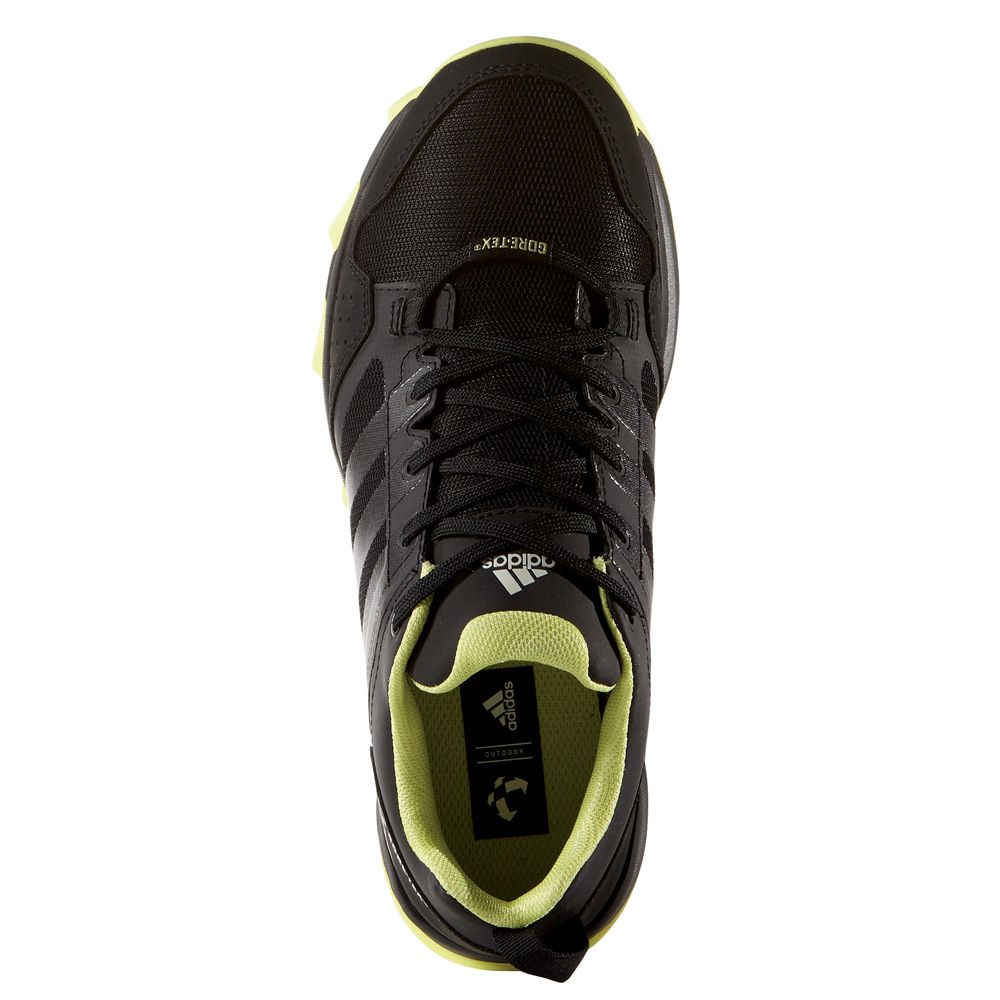 adidas Kanadia 7 TR GTX women core black at Sport Bittl Shop