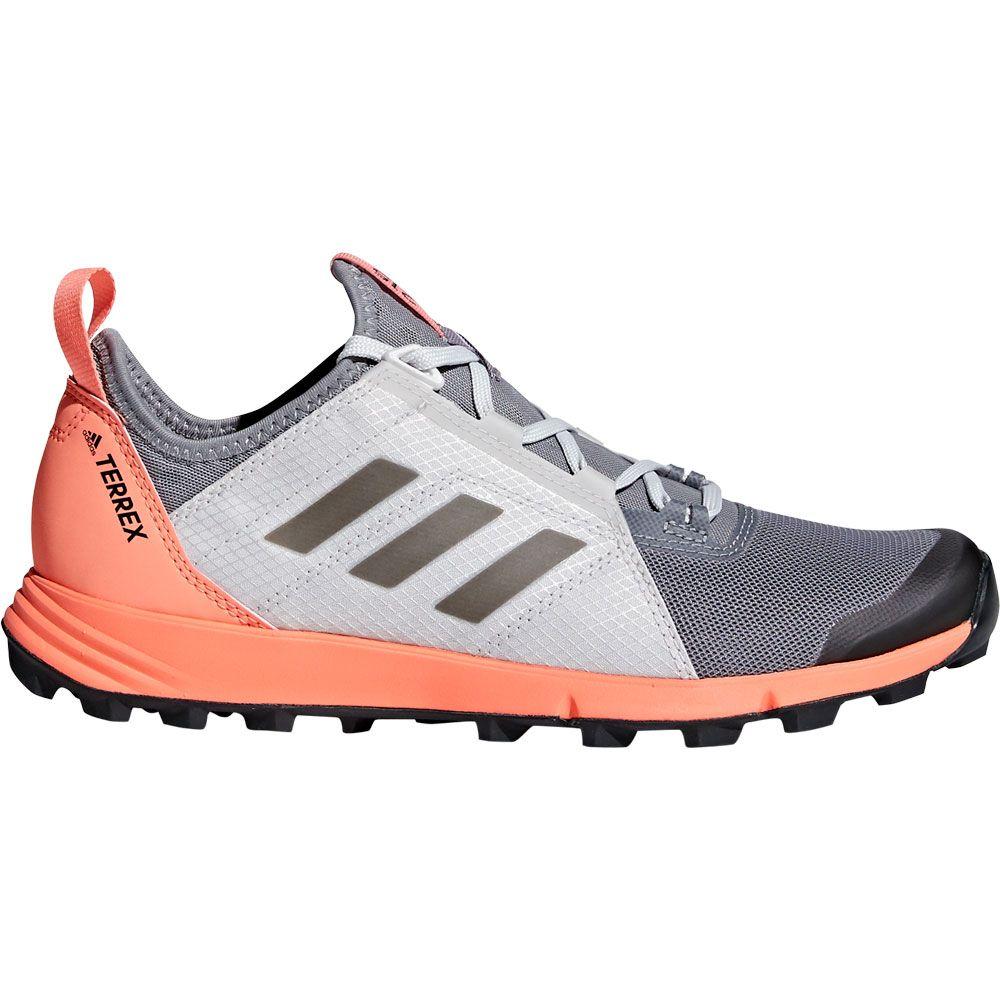 adidas - Terrex Agrevic Speed Women
