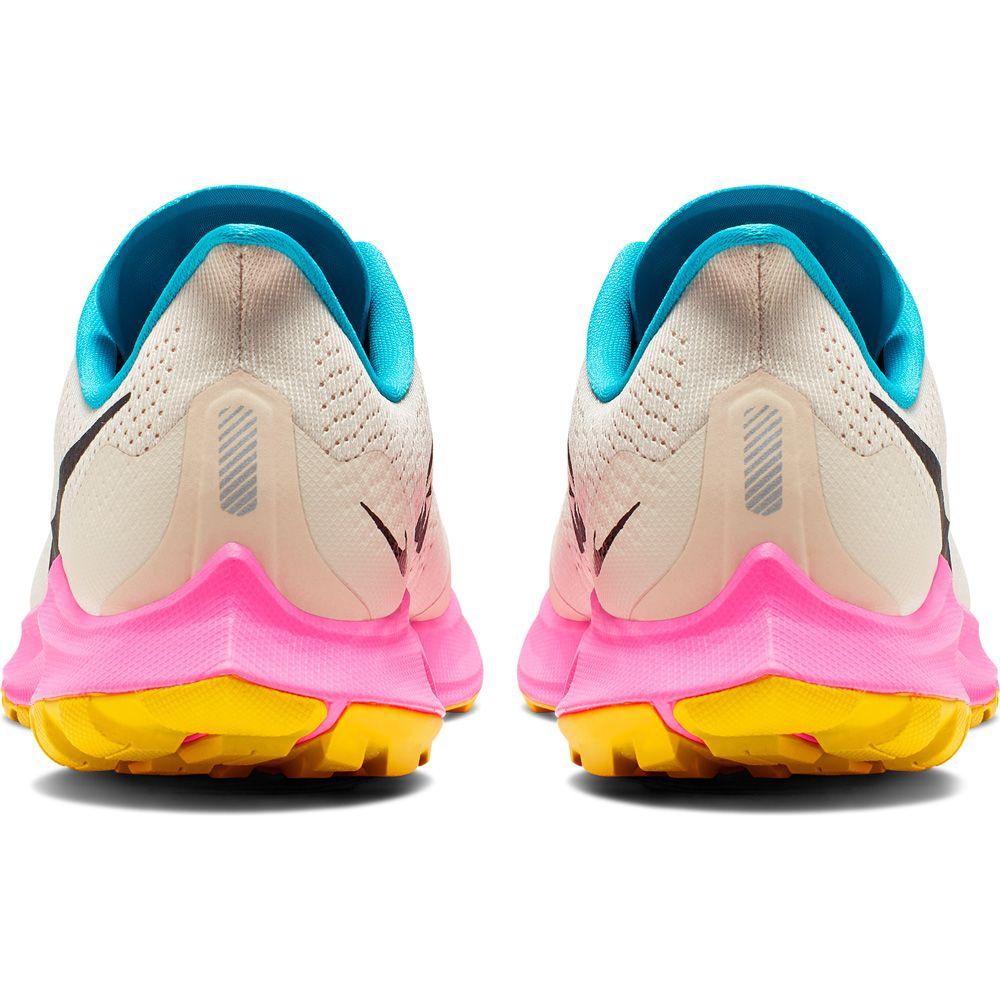 Nike pink Zoom orewood lagoon light 36 blast black Running Air Schuhe Damen brown blue Pegasus Trail VSGjUzMLqp