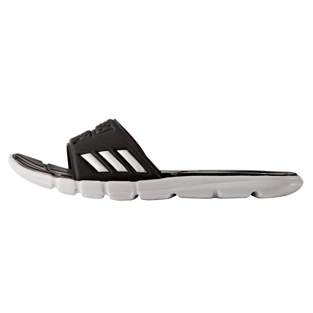 810e3cfc3c3 adidas - Adipure CF women core black at Sport Bittl Shop