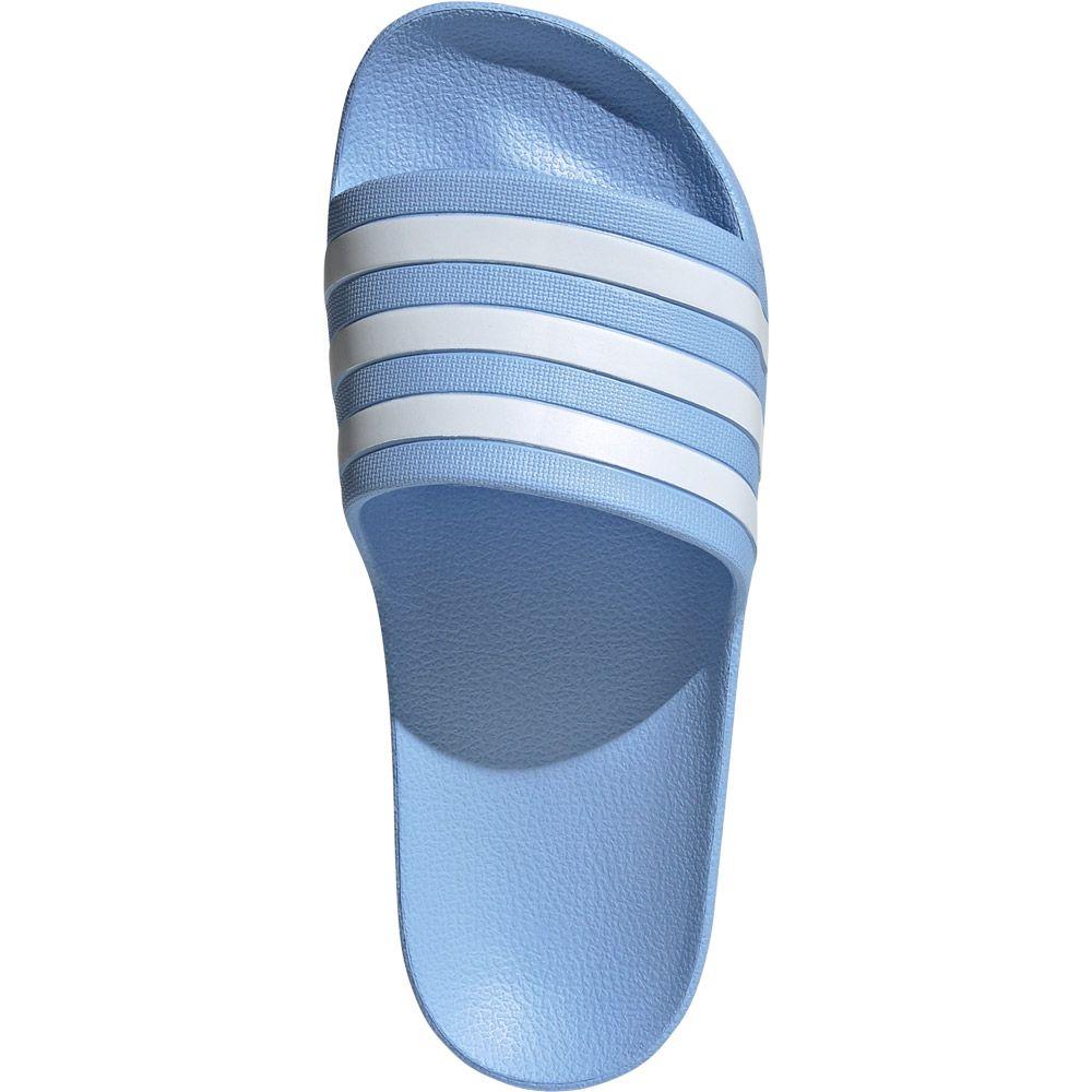 Adidas 3 Streifen Slip Grün Gold Damen Auf Verkauf :