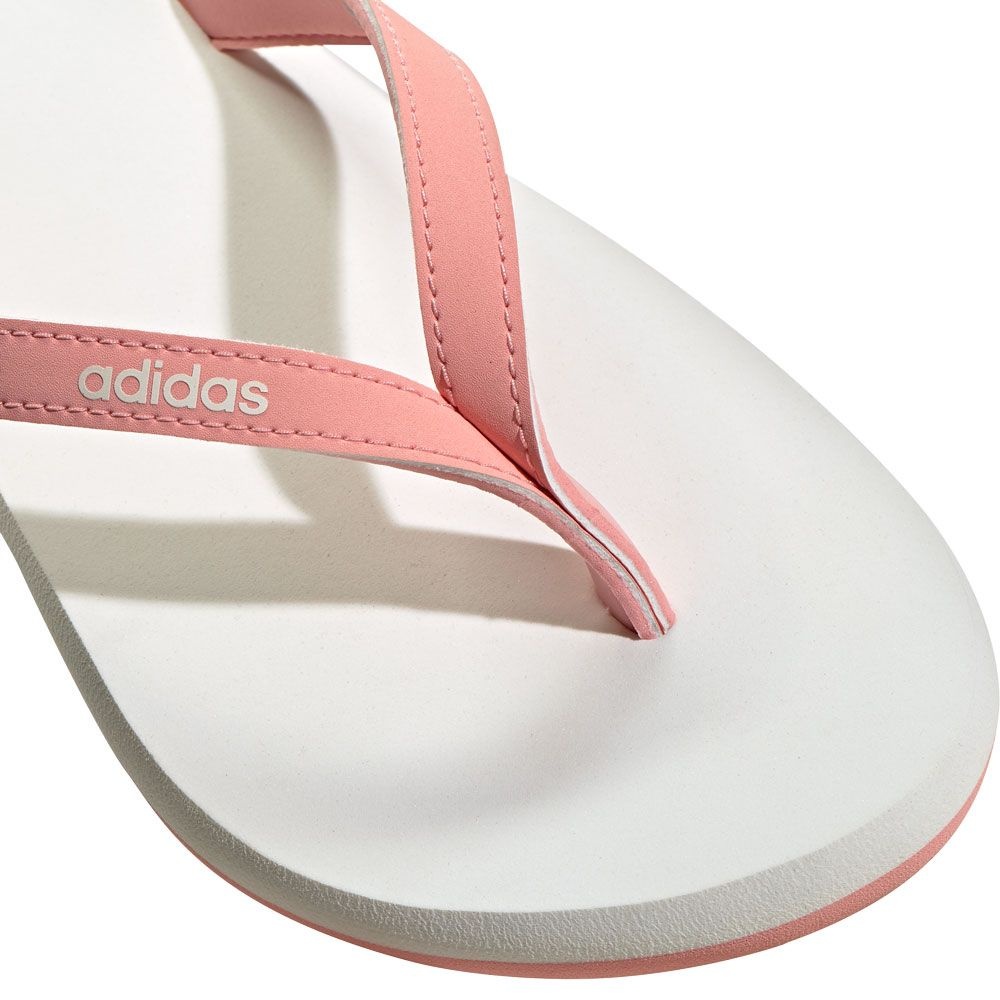 Adidas Cloudfoam One Online Kaufen Flip Flops Damen Rosa