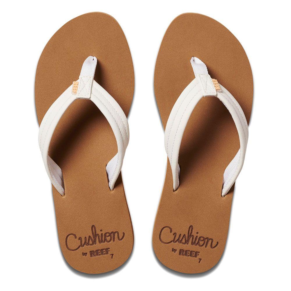 Reef - Cushion Breeze Sandals Women