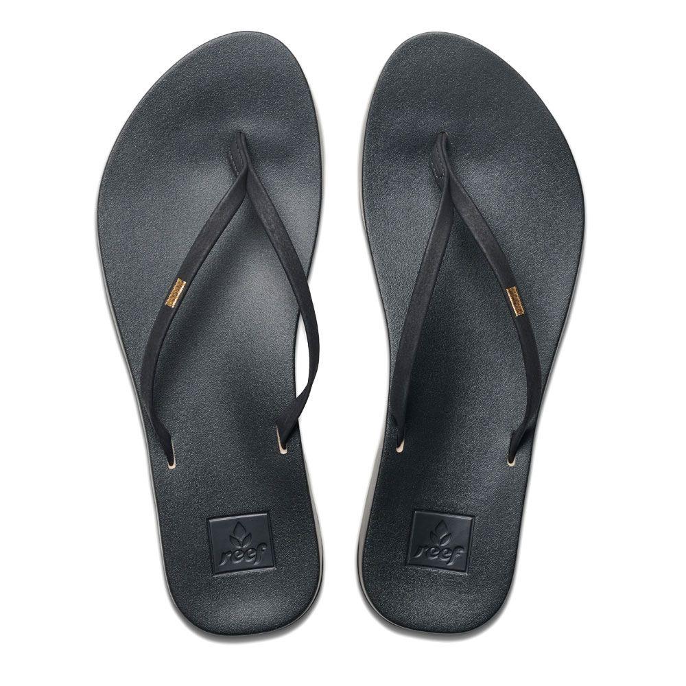 Cushion Bounce Slim Sandals Women black