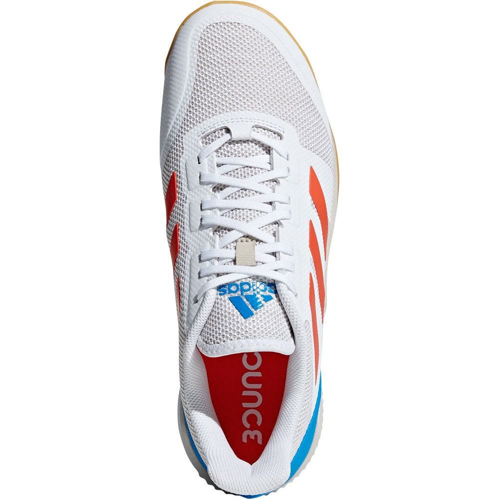 adidas - Stabil Bounce Handball Shoes