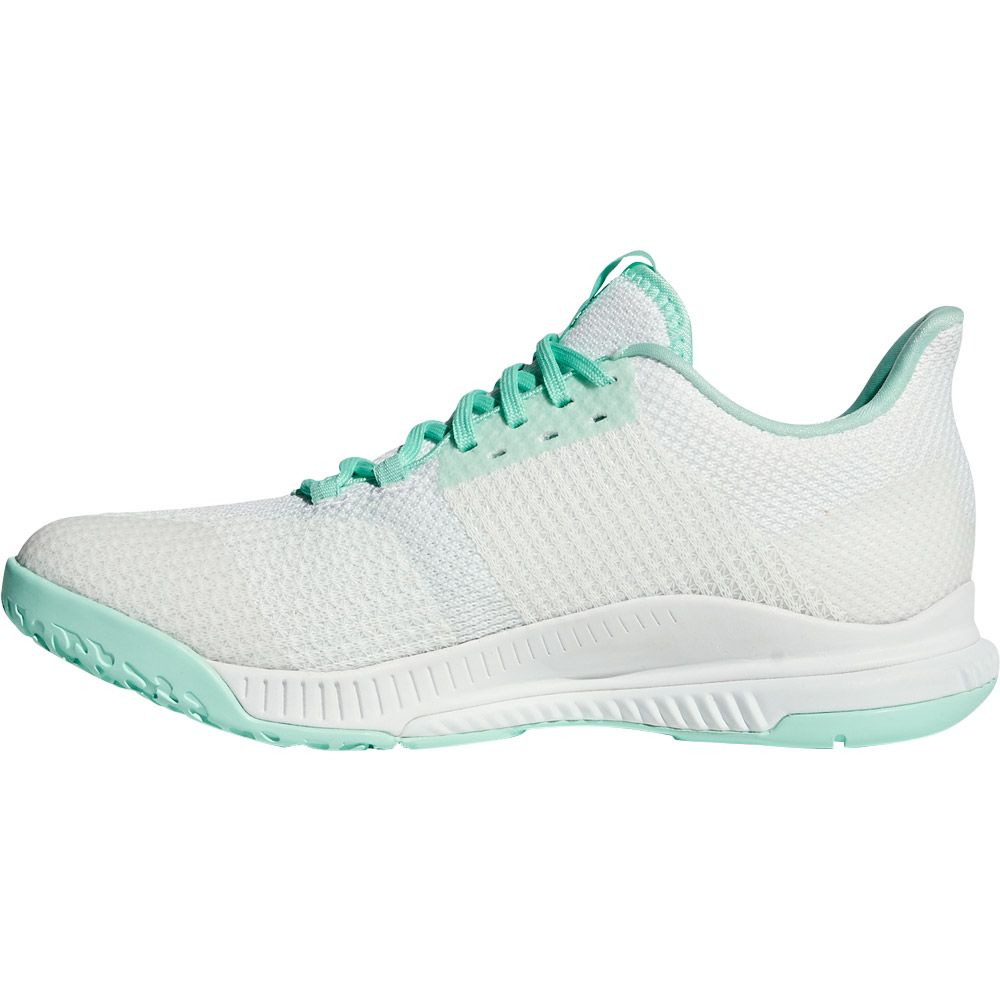 adidas Crazyflight Bounce 2.0 Volleyballschuhe Damen